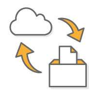 cloud_migration_icon