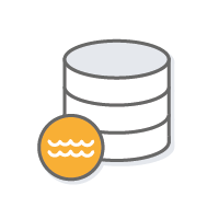 data_lakes_icon