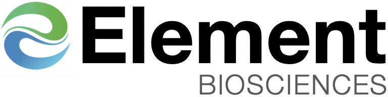 Element Biosciences