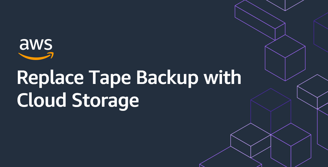 replace-tape-backup-with-cloud-storage