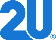 2U_Customer-Reference_Logo@2x