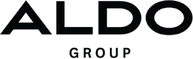ALDOGroup_Logo@2x.png