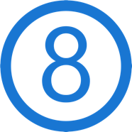8Securities_Customer-Reference_Logo@2x