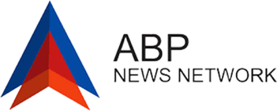ABPNews_Customer-Reference_Logo@2x