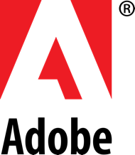Adobe_Customer-Reference_Logo@2x