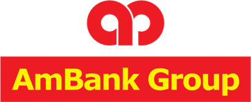 Ambankgroup_Customer-Reference_Logo@2x