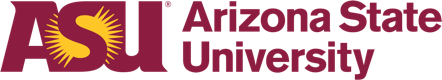 ArizonaStateUniversity_Customer-Reference_Logo@2x