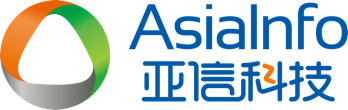 AsiaInfo_Customer-Reference_Logo@2x