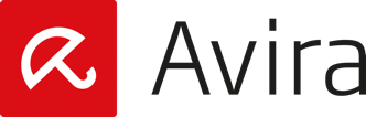 Avira_Customer-Reference_Logo@2x