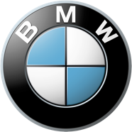 BMW_Customer-Reference_Logo@2x