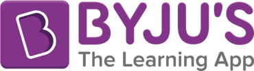 BYJU'S_Customer-Reference_Logo@2x