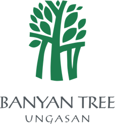 BanyanTree_Customer-Reference_Logo@2x