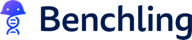 Benchling_Customer-Reference_Logo@2x