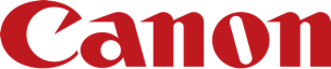 Canon_Customer-Reference_Logo@2x