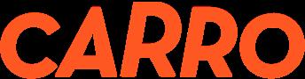 Carro Group