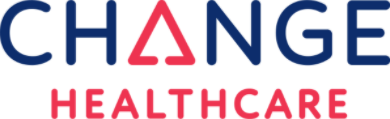 Change-Healthcare_Logo_2x