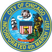 CityofChicago_Customer-Reference_Logo@2x