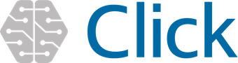 ClickSoftware_Customer-Reference_Logo@2x
