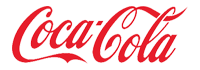 CocaCola_Customer-Reference_Logo@2x