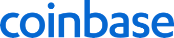 Coinbase_Customer-Reference_Logo@2x