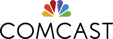 Comcast_Customer-Reference_Logo@2x