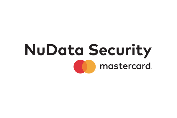 NuData Security