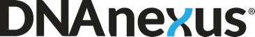 DNAnexus_Customer-Reference_Logo@2x