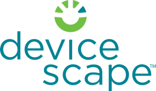 Devicescape_Customer-Reference_Logo@2x