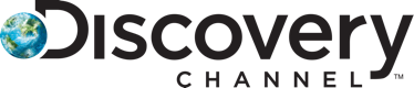 DiscoveryCommunications_Customer-Reference_Logo@2x
