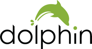 DolphinBrowser_Customer-Reference_Logo@2x