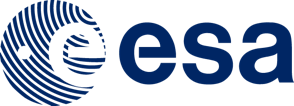 ESA_Customer-Reference_Logo@2x