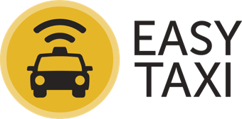 EasyTaxi_Customer-Reference_Logo@2x
