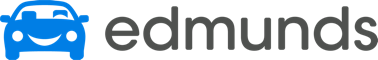 Edmunds_Customer-Reference_Logo@2x