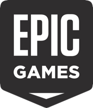 EpicGames_Customer-Reference_Logo@2x