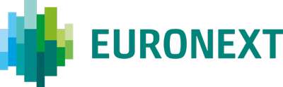 Euronext_Customer-Reference_Logo@2x