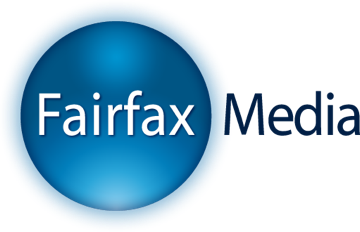 FairfaxMedia_Customer-Reference_Logo@2x
