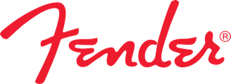 Fender_Customer-Reference_Logo@2x