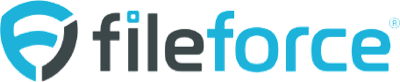 Fileforce_Logo@2x