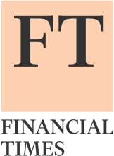 FinancialTimes_Customer-Reference_Logo@2x