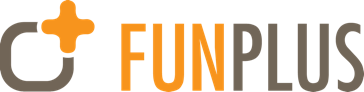 FunPlusGame_Customer-Reference_Logo@2x