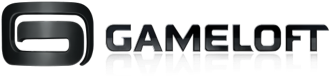 Gameloft_Customer-Reference_Logo@2x