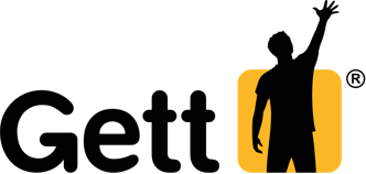 Gett_Customer-Reference_Logo@2x