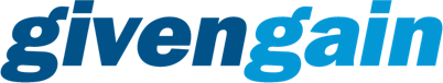 GivenGain_Customer-Reference_Logo@2x