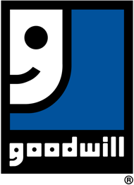GoodwillIndustries_Customer-Reference_Logo@2x