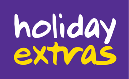 HolidayExtras_Customer-Reference_Logo@2x