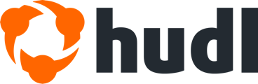 Hudl_Customer-Reference_Logo@2x