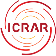 ICRAR_Customer-Reference_Logo@2x
