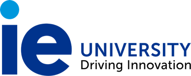 IEUniversity_Customer-Reference_Logo@2x