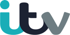 ITV_Customer-Reference_Logo@2x