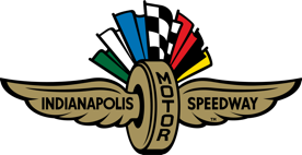 IndianapolisMotorSpeedway_Customer-Reference_Logo@2x